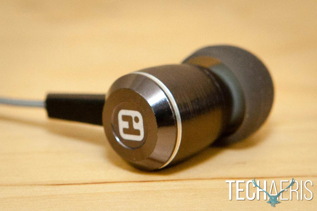 ihome-ib29-review-05