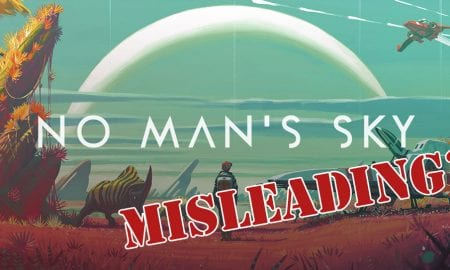 no-man's-sky-under-investigation-in-uk-for-false-ads