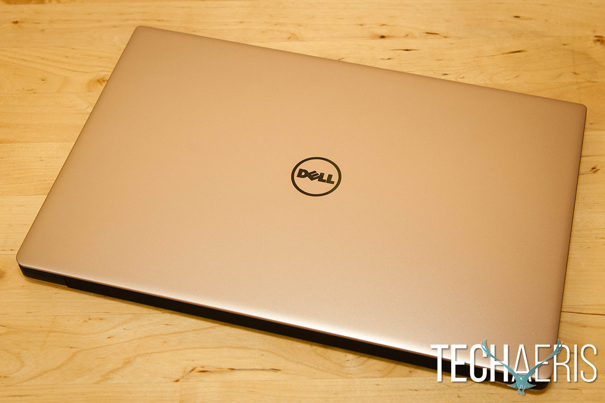 2016-xps-touch-review-01