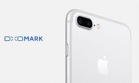 dxomark-iphone-7-plus