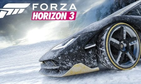 forza-horizon-3-car-pack-winter-expansion
