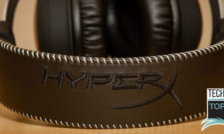hyperx-cloudx-pro-gaming-headset-review