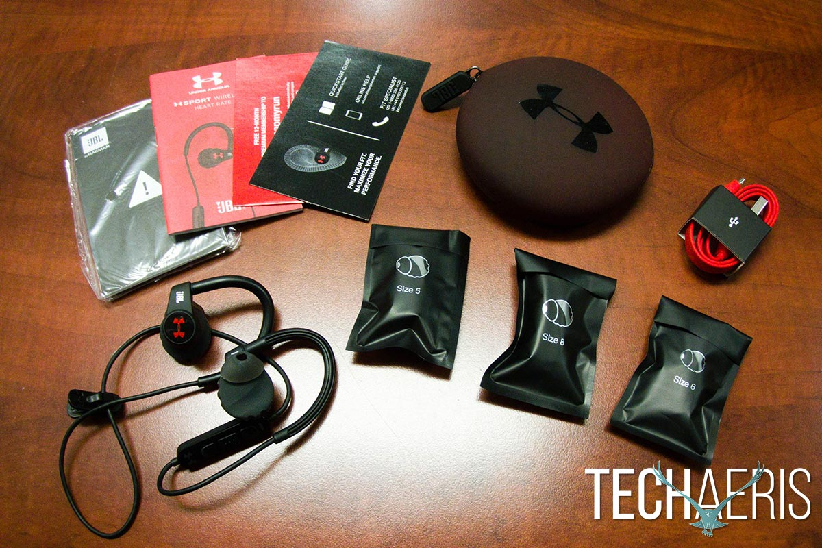 jbl-ua-sport-heart-rate-wireless-review-01