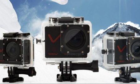monster-vision-action-sports-cameras