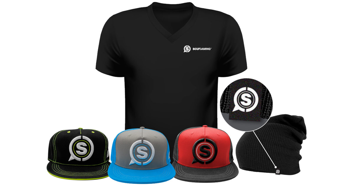 scuf-swag-bundle