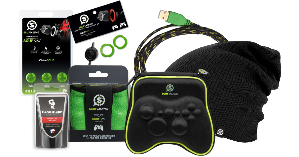 scuf-xb1-gamer-bundle