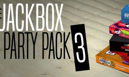 the-jackbox-party-pack