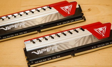 viper-elite-series-ddr4-memory-modules-review