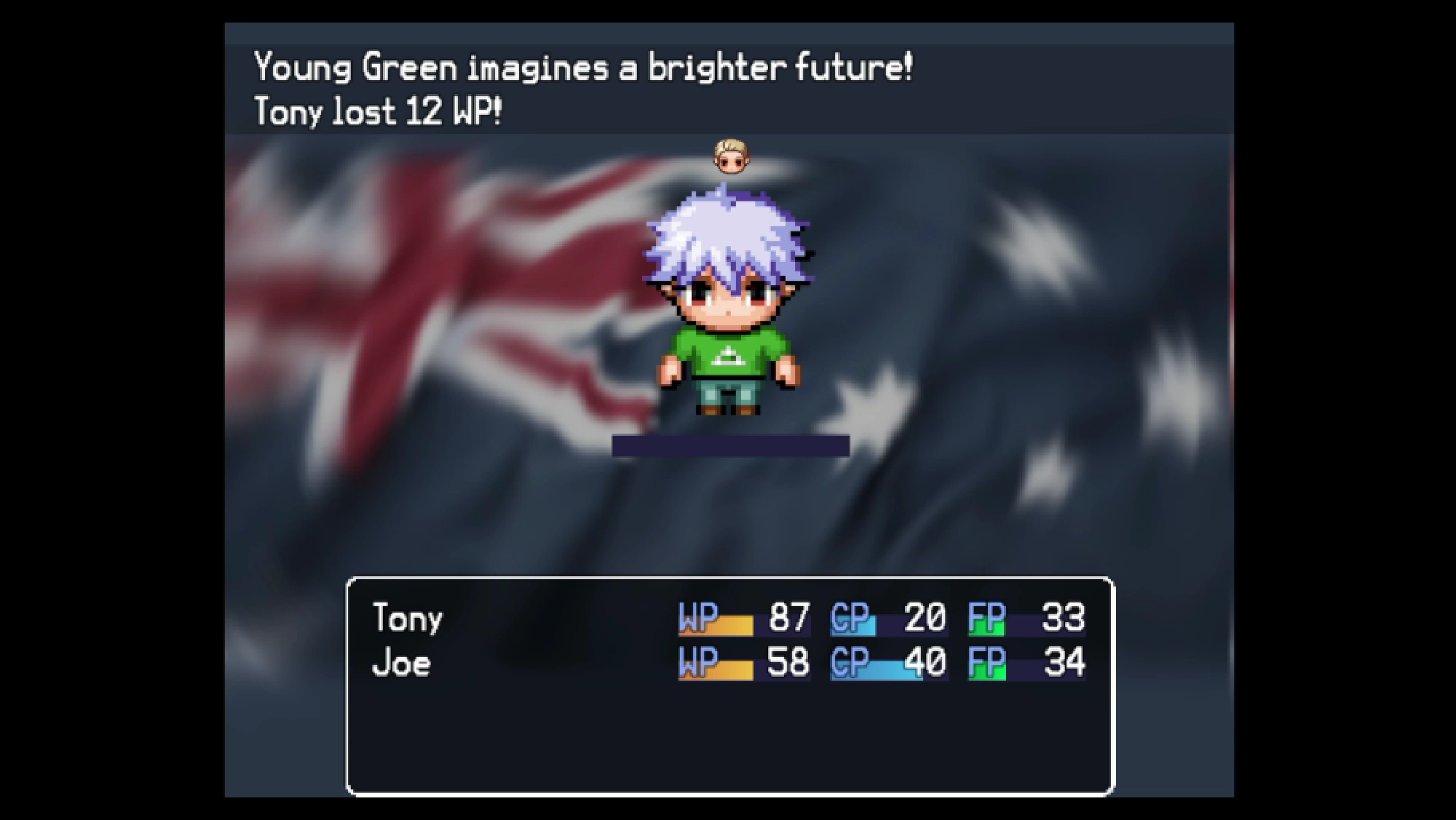 tony-abbott-game-image-2
