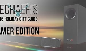 2016-Holiday-Gamer-Gift-Guide