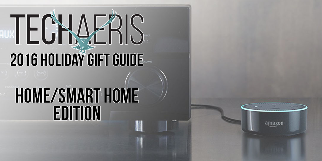 2016-holiday-home-gift-guide