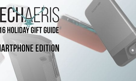 2016-holiday-smartphone-gift-guide