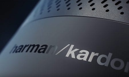 Harman-Kardon-Cortana-digital-assistant