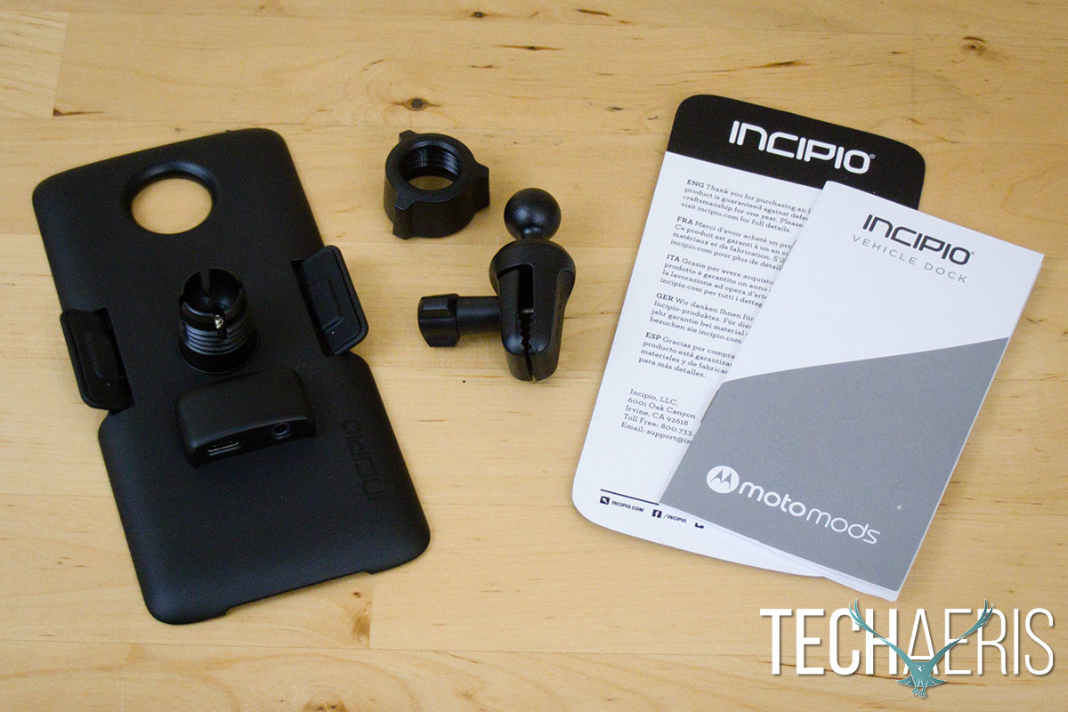 Incipio-Vehicle-Dock-Moto-Mod-review-01