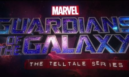 marvels-guardians-of-the-galaxy-the-telltale-series