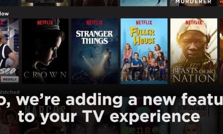 netflix-video-previews