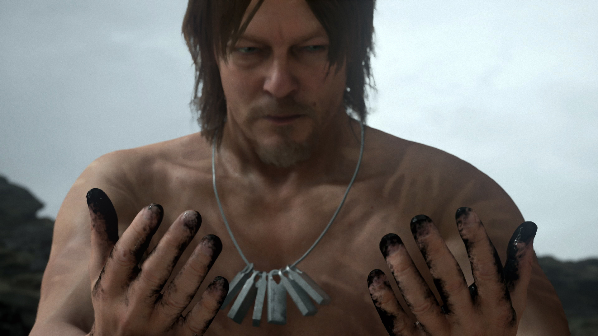Norman-Reedus-Death-Stranding-screen