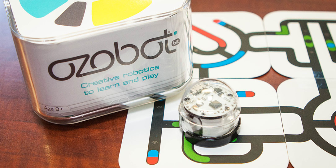ozobot-bit-review