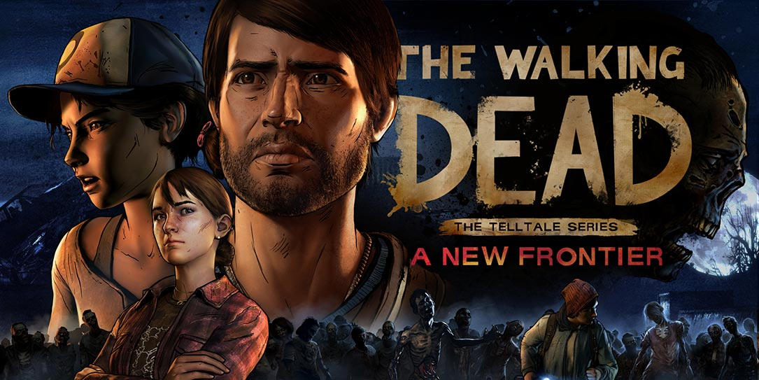 TWD-A-New-Frontier-The-Ties-That-Bind-Review