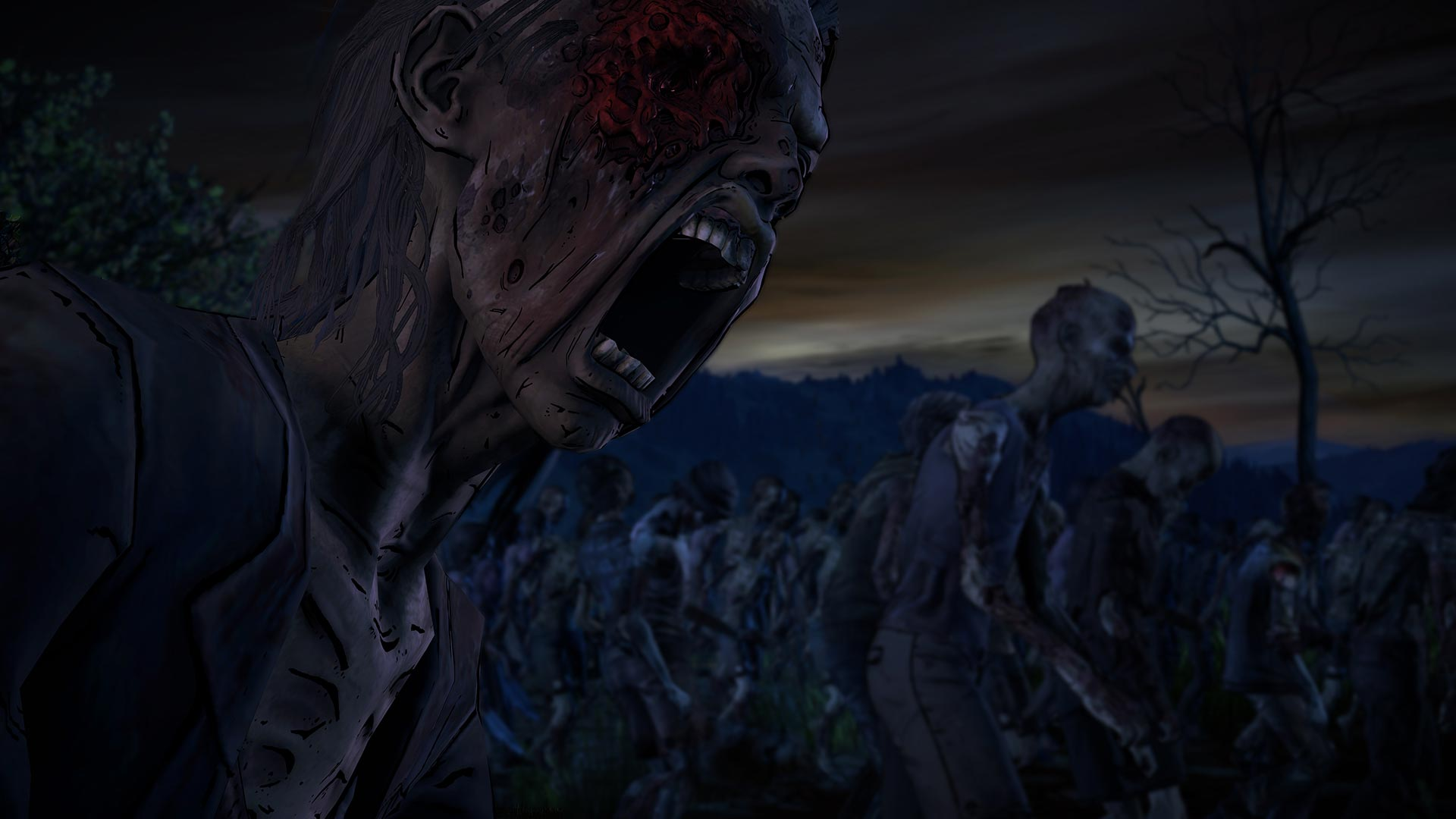TWD-ANF-Zombie-Horde