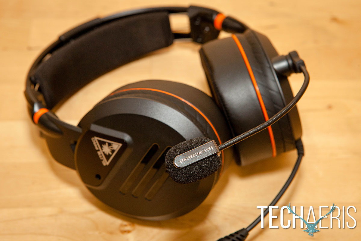 Turtle-Beach-Elite-Pro-review-Tournament-Headset-07