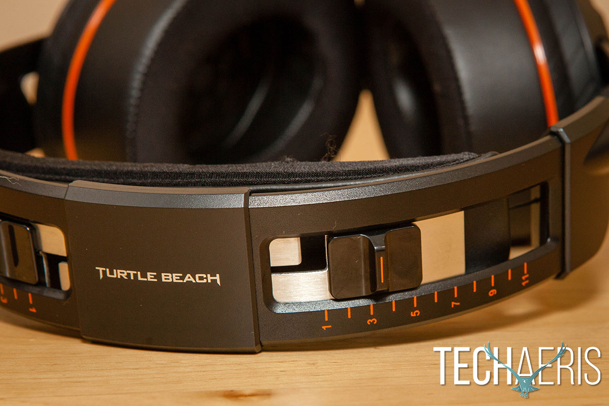 Turtle-Beach-Elite-Pro-review-Tournament-Headset-18