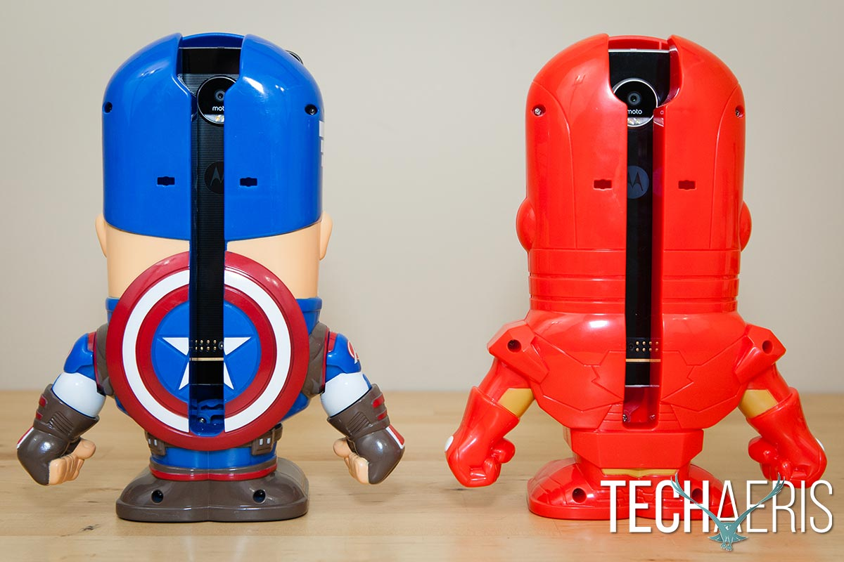 App-Dudes-Smartphone-Stand-review-07