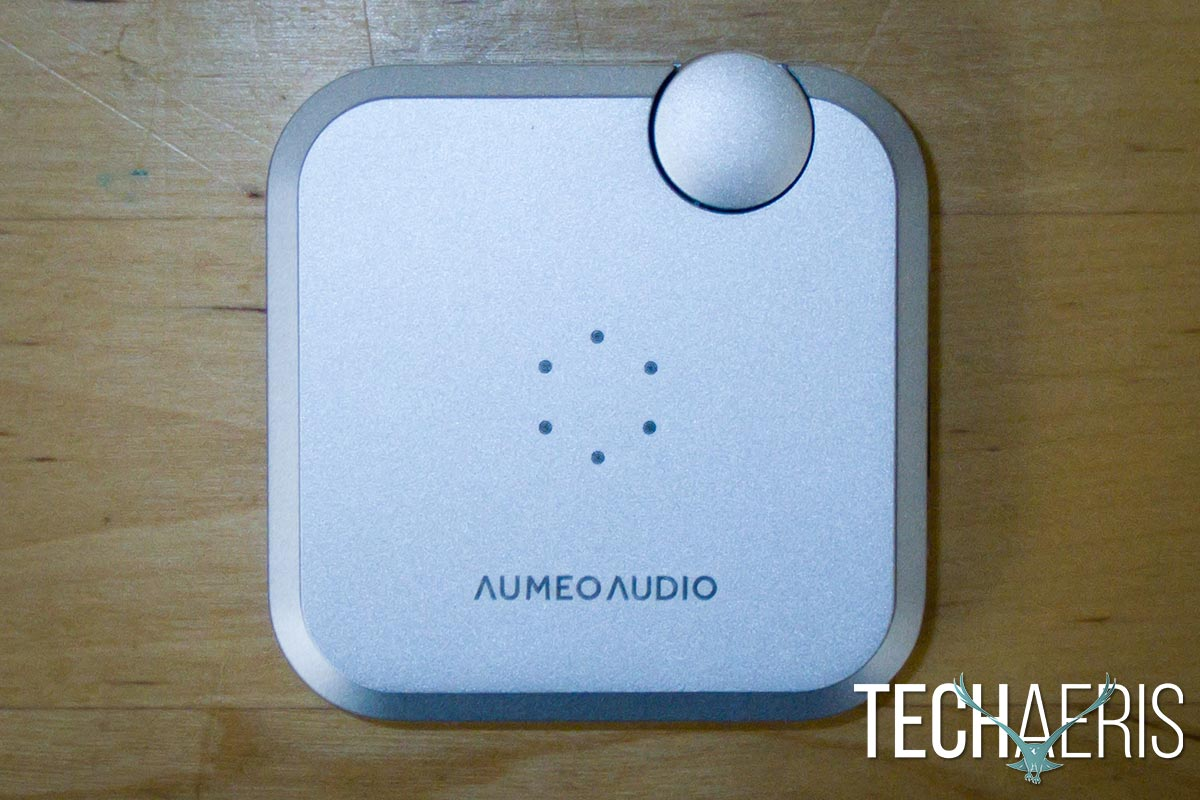 Aumeo-review-04