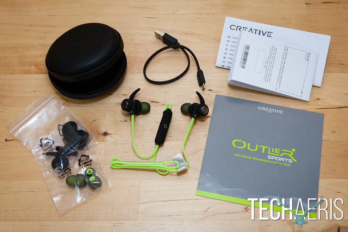 Creative-Outlier-Sports-review-02