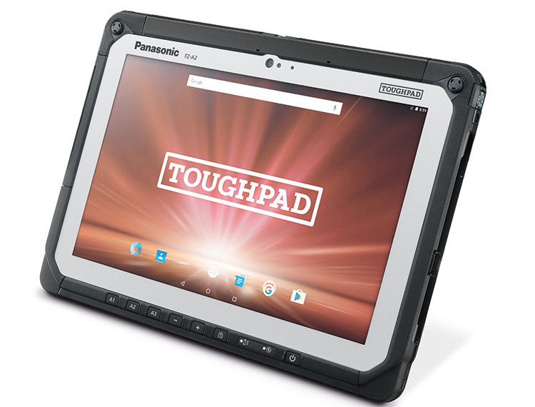 FZ-A2-Fully-Rugged-Android-Tablet