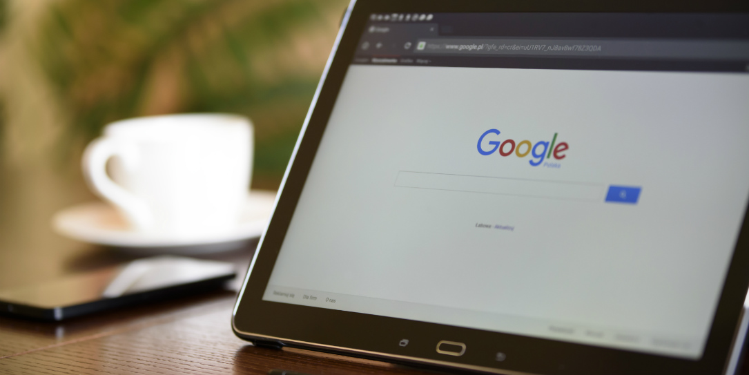 Google search 7 Chrome extensions everyone should use in 2021