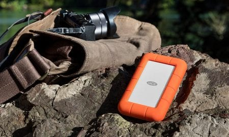 LaCie-Rugged-Thunderbolt-1TB-SSD