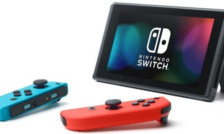 Nintendo-Switch-controllers-red-blue