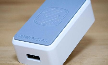 Scosche-MagicMount-Wall-Charger-review-FI