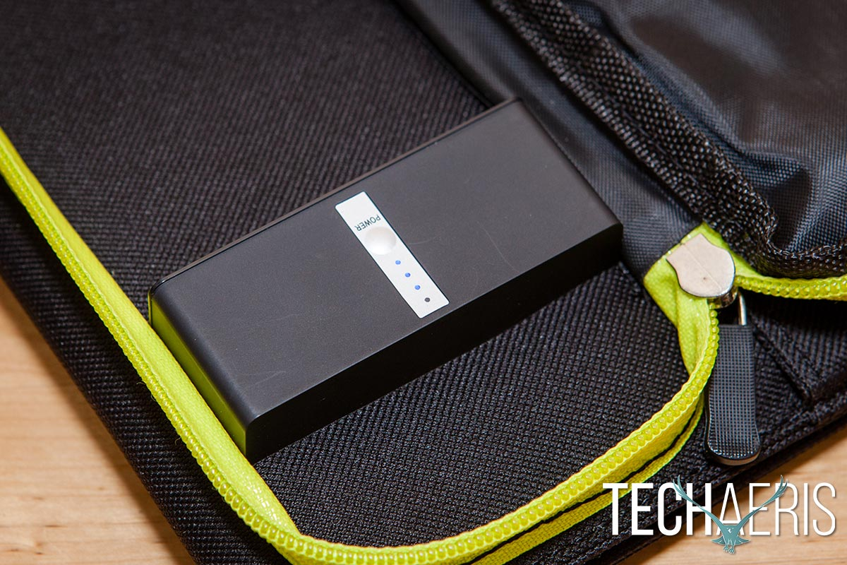 Secur-Ultimate-Solar-Charger-review-07