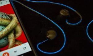 dodocool-EL-Glowing-Earphone-review