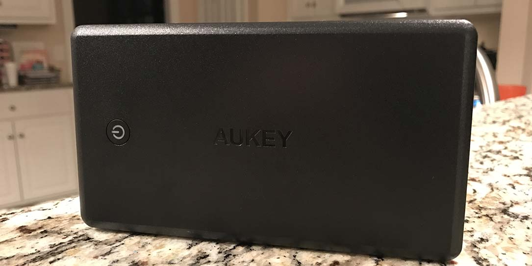 Aukey-Power-FI