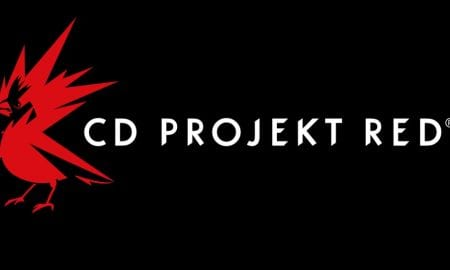CD-Projekt-RED-gamer-accounts-breached