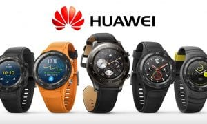 Huawei-Watch-2-Family-FI
