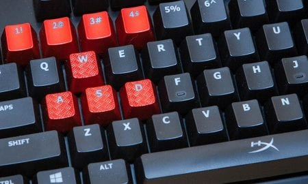 HyperX-Alloy-FPS-review