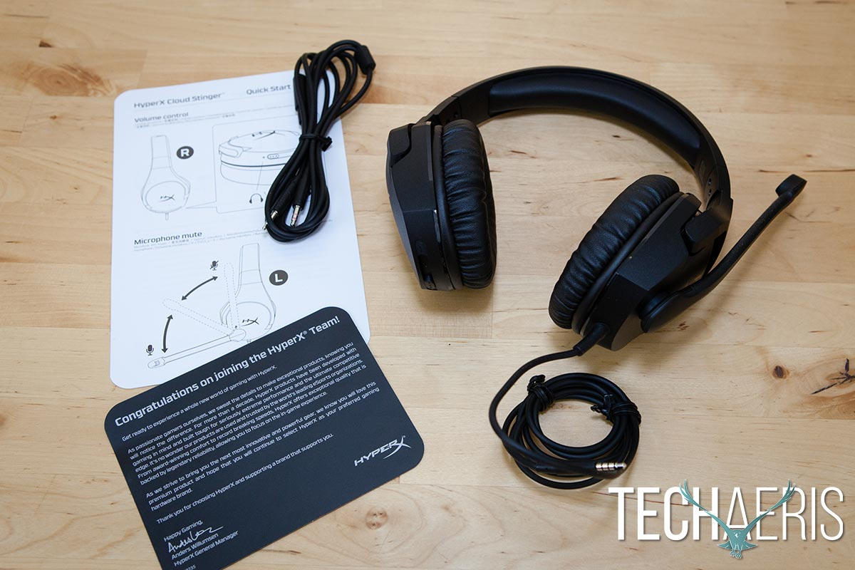 HyperX-Cloud-Stinger-review-02