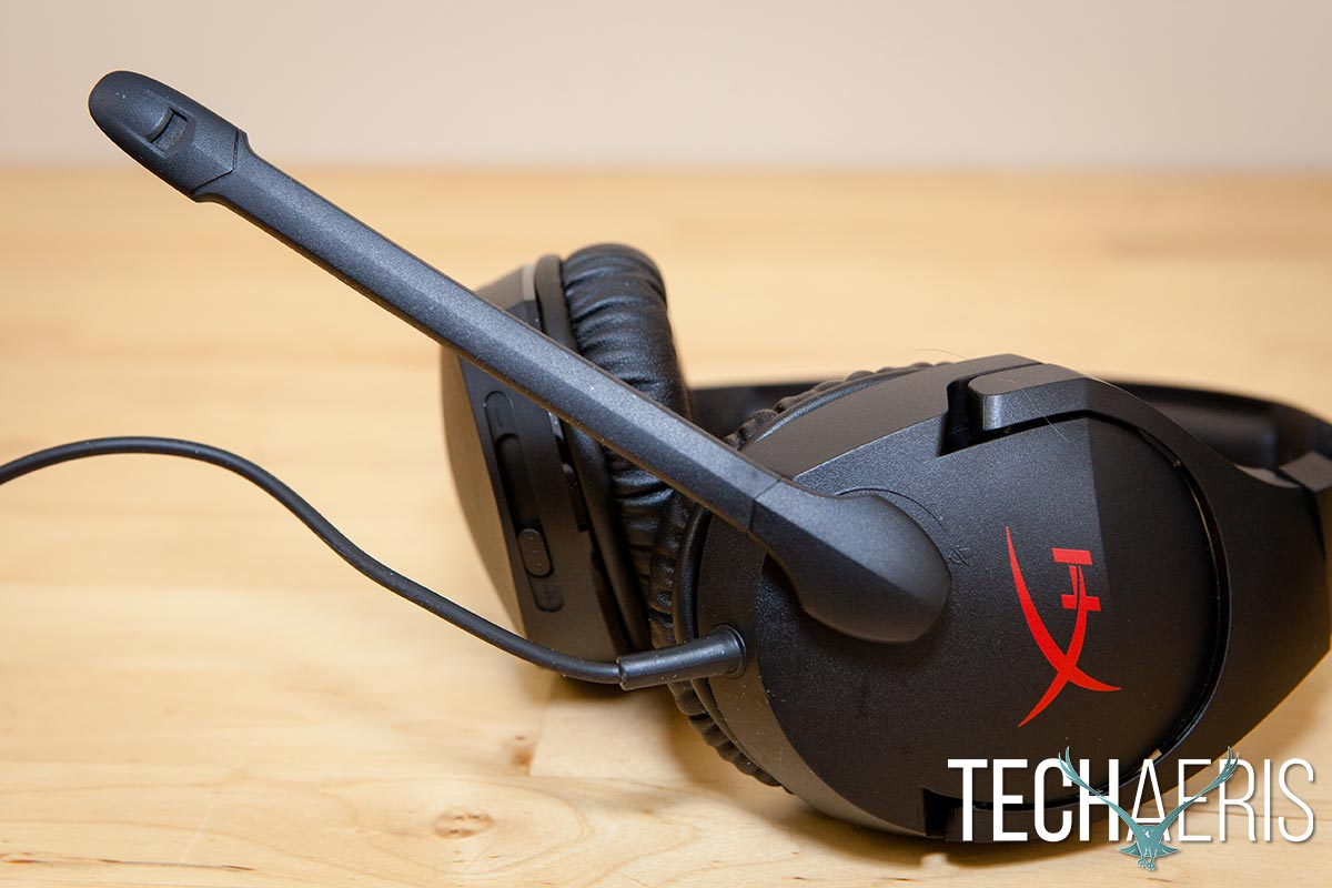HyperX-Cloud-Stinger-review-07