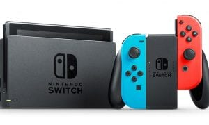 Nintendo-Switch-Nintendo-eShop