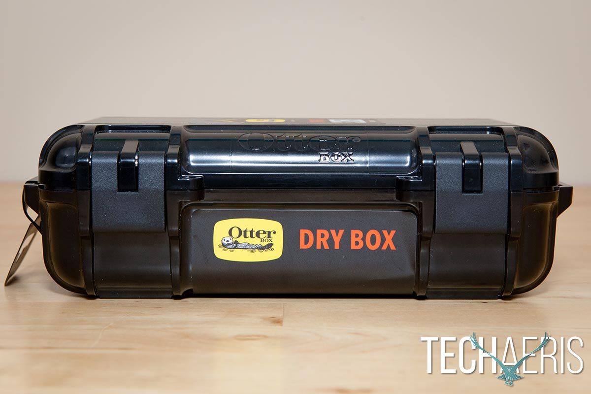 OtterBox-DryBox-3250-review-04