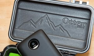 OtterBox-DryBox-3250-review
