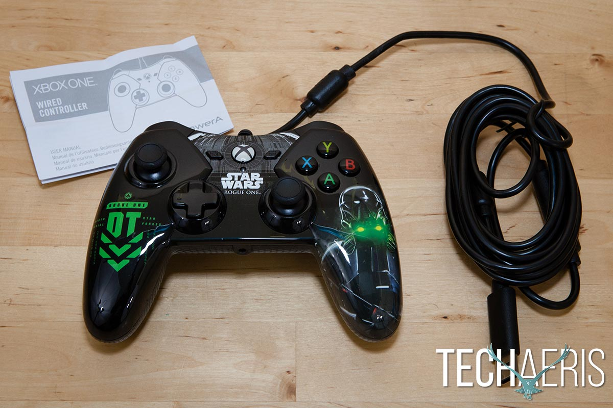 PowerA-Rogue-One-Xbox-One-controller-review-05