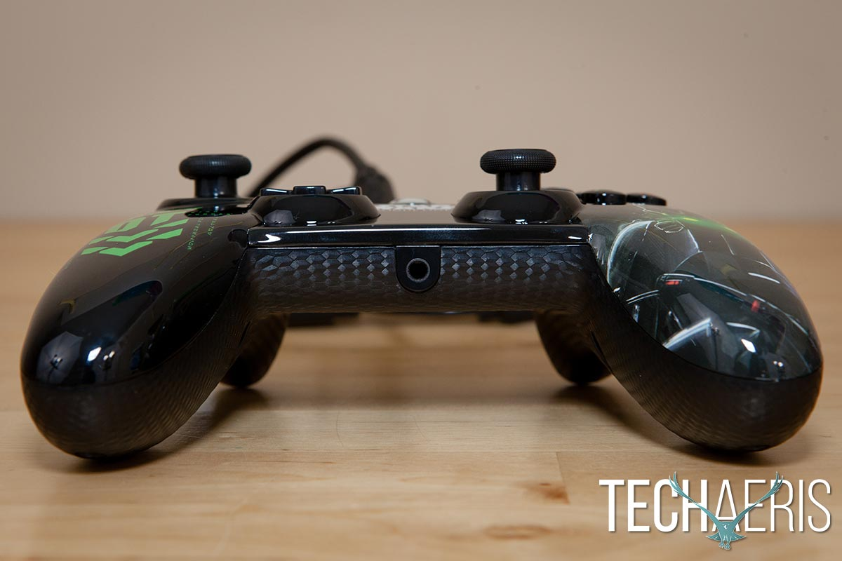 PowerA-Rogue-One-Xbox-One-controller-review-16