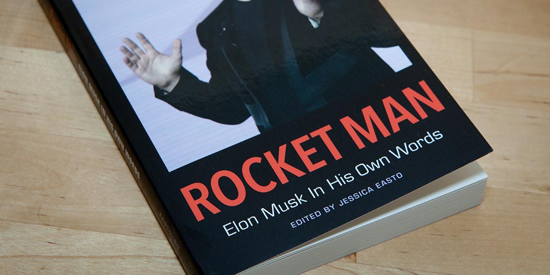 Rocket-Man-Elon-Musk-In-His-Own-Words-review-01