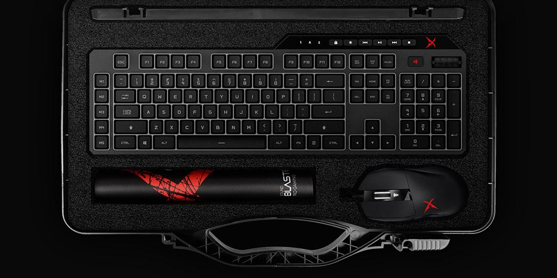 Sound-BlasterX-mechanical-gaming-keyboard
