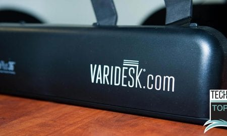 Varidesk-Pro-Plus-36-review-Top-Pick